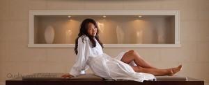 Boca Terry Awarded for Best Hotel Bathrobes Found at Stonehurst Bed & Breakfast