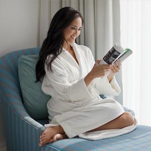 best-bathrobes-for-women1-300x300