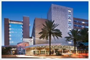 Improving Patient Feedback for HCAPHS Hospital Management Surveys
