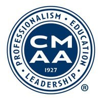 Boca Terry Takes on the 2013 CMAA World Conference