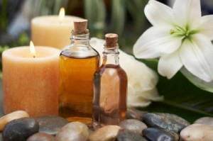 Relieve Stress at Home with These Serenity Tips