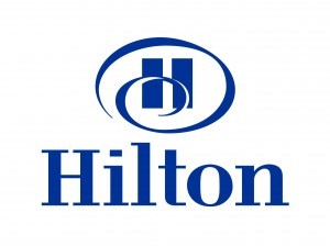 """Boca Terry Attends the Hilton's """"ONE Full Service Summit Trade Show 2013"""""""