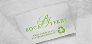 High Quality Organic Bathrobes Distributor in NY