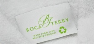 Hotel Bathrobe Suppliers in Miami Florida