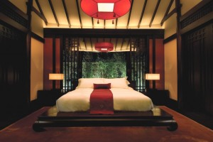 Hospitality Industry Trends in Asia