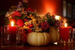 A Thanksgiving Note from the Boca Terry Family to Yours