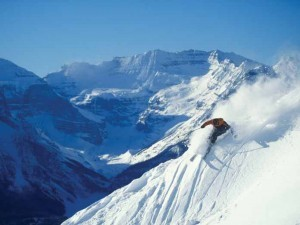 Manufacturer of Monogrammed Bathrobes for Ski Resorts in Canada