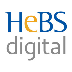 HeBS Digital is expanding their Digital Efforts to Help Hoteliers Remain Competitive in 2014