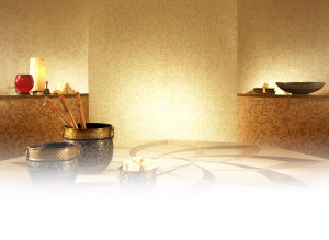 Cost Effective Strategies Every Spa Should Consider