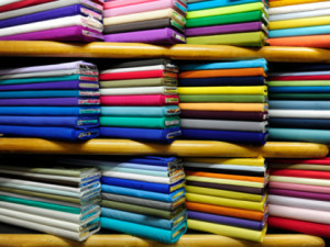 Fabric Quality Considerations: What You Need To Know