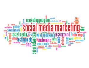 The Travel Marketing Industry is No Stranger to Social Media's Effect on Business