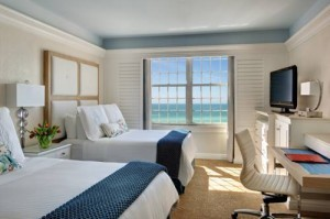 Be Honest – What Do You Take Home From Hotels?