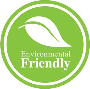 Environmentally Friendly Hotel Initiatives