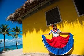 Dominican Republic: The Hottest Caribbean Destination