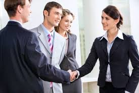 How to Catch a Purchasing Manager's Attention