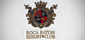 Personalized Bathrobes by You and Your Brand from Boca Terry