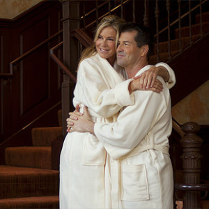 Boca Terry's Gift Ideas for Newlyweds