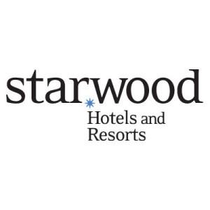 Starwood Hotels' Futuristic Innovation
