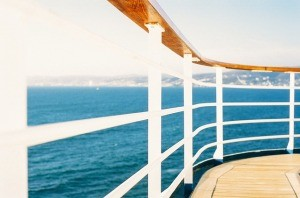 Best Places to Cruise this Winter