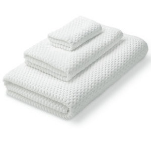 Stock Your Country Club with Boca Terry Towels