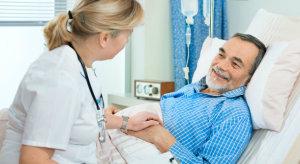 7 Ways to Elevate Your Patients' Comfort