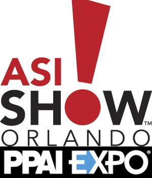 New Year, New Trade Shows & Events
