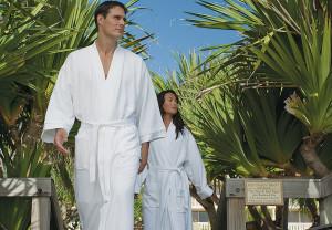 Resort Robe Ideas for Spring