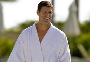 Tips on Buying Bathrobes: What to Look For