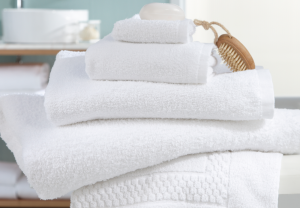 Best Wholesale Luxury Towels for Your Hotel