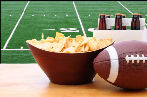 Things You Need to Prep for the Super Bowl