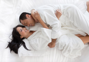 Why Luxury Bathrobes Can Make or Break Your Guests' Experience