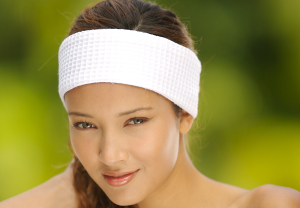 Spa Accessories to Make Your Guests' Stay a Pleasure
