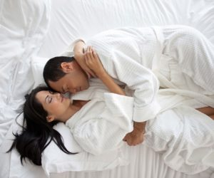 Turning Your Bed & Breakfast into a Romantic Getaway on wholesale.bocaterry.com