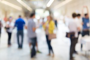 Trade Show Coming to Town? How to Entice Attendees to Stay with You on wholesale.bocaterry.com