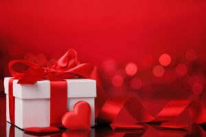Make Valentine's Day Special for Loved Ones – or Show Clients the Love – with These Unique Gift Ideas on wholesale.bocaterry.com