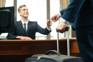 How Do You Encourage Business Travelers to Choose Your Hotel? on wholesale.bocaterry.com
